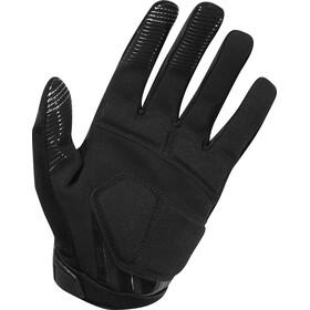 Fox Ranger Gel Gloves Men black/black